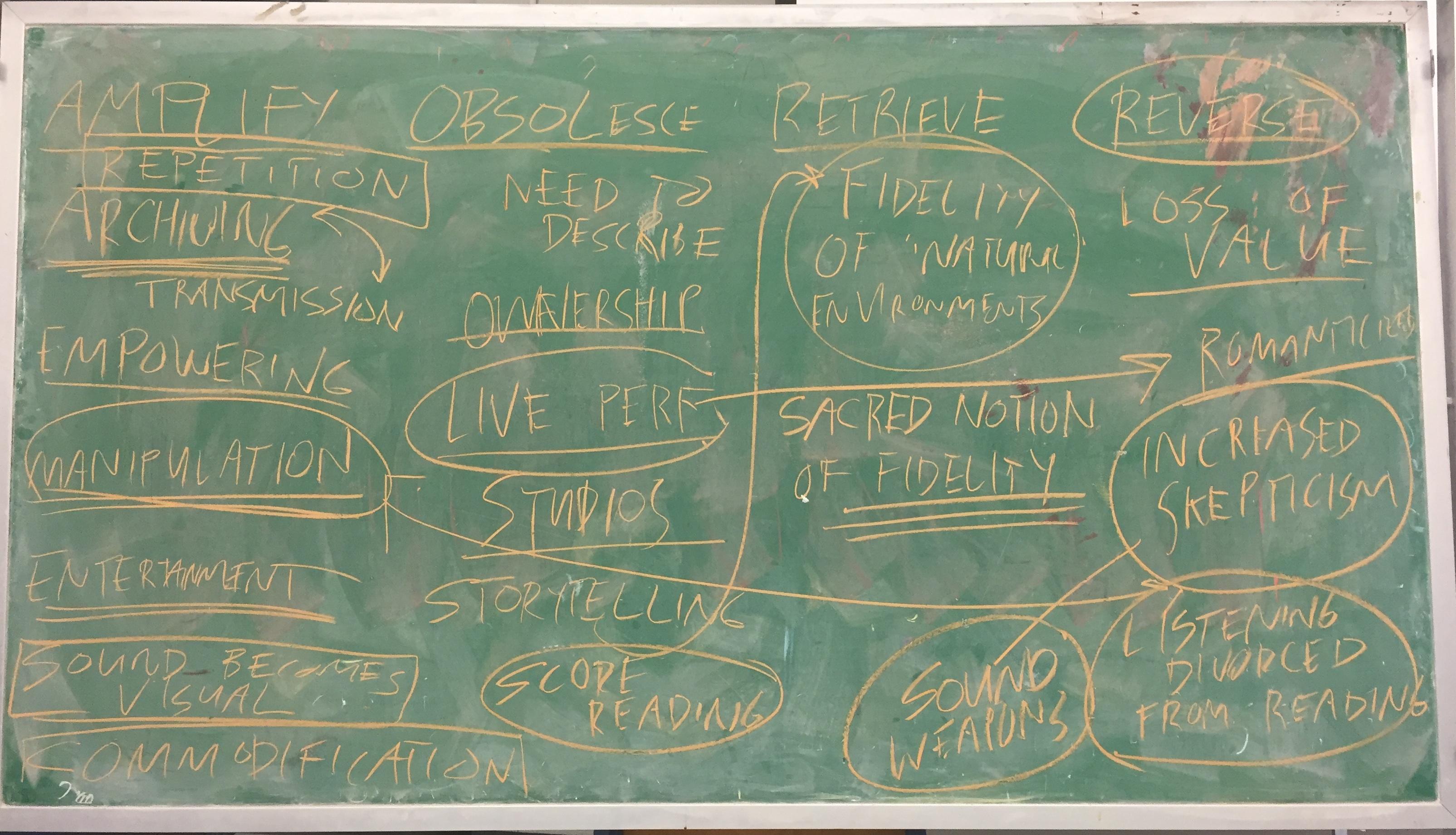 tetrad_blackboard17
